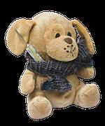 teddy-242885__180