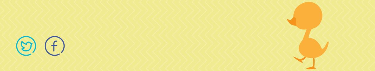 Salud del bebe.com
